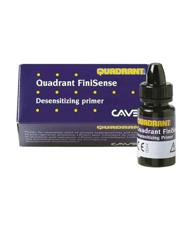 Quadrant FiniSense 5 ml