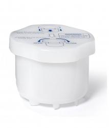 Mischbecher für Cavex Alginat Mixer I