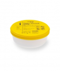 Cavex SiliconA putty yellow 2 x 250ml