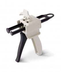 Cavex SiliconA Dispensing gun